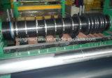 Стальная втулка лезвия разрезая машины прокладки