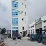 الصين مصنع [ألومينوم ويندوو] وباب سعر, شباك مخرجة [أوتسوينغ] باب مع مزدوجة يزجّج [أس2047]
