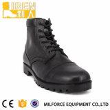 Ботинки армии популярного высокого качества классические старые