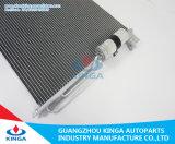 Condensateur de refroidissement automatique de qualité pour Nissans Navara (08-12)