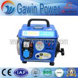 Generador de potencia portable de la gasolina del comienzo eléctrico aprobado 2kw del Ce