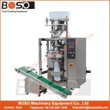 空気圧の粉乳の包装機械(BOSJ-F500)