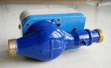 Digita Wasser-Messinstrument-frankiertes Jobstepp Tarrif Wasser-Messinstrument