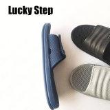 3つのカラーエヴァの人の靴