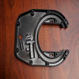 Parte della lega della serratura del blocco per grafici di CNC