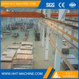 Centro fazendo à máquina da maquinaria do CNC da fábrica de Huaian com baixo preço