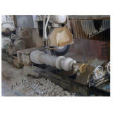 Cortadora de la columna del granito (SYF1800)