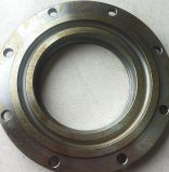 De Verbinding van de Olie van de Motoronderdelen van de Motor van de Schommeling van het graafwerktuig Voor RUPSBAND (E120B)