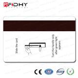 Карточка Доступа Цены по Прейскуранту Завода-изготовителя RFID Печатание Полного Цвета 125kHz