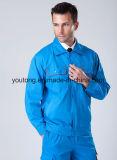 Kundenspezifische Arbeits-Kleidung mit Qualität