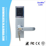 Safe Electronic Smart Card Fireproof Key Lock