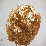 高品質の金雲母のスクラップが付いているSericiteの粉を販売する製造業者