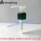 24/410 Qualitäts-Plastikbadezimmer-Zubehör-Lotion-Pumpe