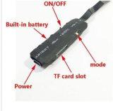 Mini micro DVR de WiFi de batterie de came du réseau IP DIY de caméra vidéo numérique sans fil de module
