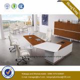 Таблица управленческого офиса стола офисной мебели MDF деревянная (HX-GD006)