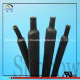 tubo termorestringibile Adesivo-Allineato molle del PE 2X