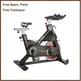 새로운 스포츠 기계 체조 장비 상업적인 팬 자전거를 펼치십시오