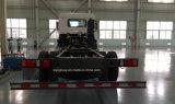 [سنوتروك] [كدو] [4إكس2] مصغّرة جرار شاحنة نخبة - إنتقال جرّ جرار