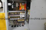 Poinçonneuse de composantes électroniques