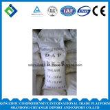 Alta calidad granular DAP 18-46-0 fertilizante a bajo precio