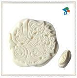 Kit del sello de la esponja de la herramienta de la pintura de Decrative de la pared