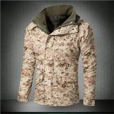 Куртка сноубординга куртки износа горы Ecwcs напольная