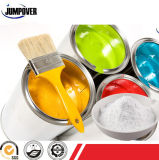 산업 급료 염화 Polyphosphate (APP)
