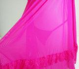 Vêtements de nuit sexy de lingerie de sous-vêtements pour des dames