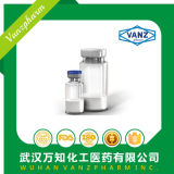 コンドロイチンの硫酸塩CAS第9007-28-7の薬剤の原料