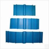고품질을%s 가진 PVC 물 정지의 중국 제조자