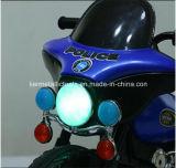 Электричество ягнится мотоцикл 3 колес