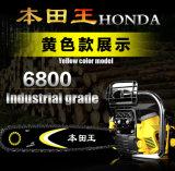 Самый лучший продавая Chainsaw в Chainsaw 68cc газолина Китая Хонда