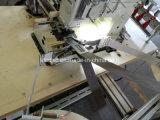 Machine à coudre à collerette de matelas (CLD3)
