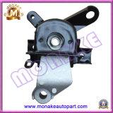 Excelente Auto Motor Engine Montagem para Toyota Corolla (12305-37070, A62023)