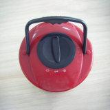 Lámpara Emergency recargable portable del LED con la función de FM