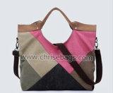 De Handtas van vier Kleuren voor Vrouwen