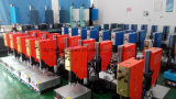 Máquina de soldadura ultra-sônica de Chenghao 15k 2600W para a soldadura plástica