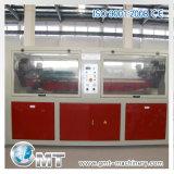 최신 판매 16-63mm PVC 관 기계장치를 만드는 플라스틱 생산 압출기