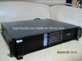 Fp10000q Berufsendverstärker, BerufsTonanlage