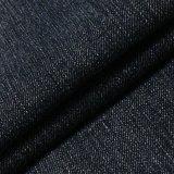 Ткань джинсовой ткани Spandex полиэфира хлопка рейона