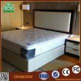[هيغقوليتي] حديثة فندق أثاث لازم 5 نجم فندق غرفة نوم مجموعة أثاث لازم الصين صاحب مصنع