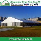 Tienda de la boda del partido de la carpa del PVC Arcum para el acontecimiento al aire libre