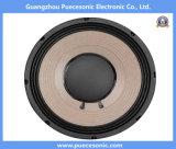 LautsprecherWoofer PA-Lj12220-26