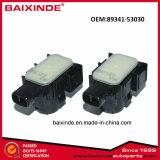 89341-53030 de Omgekeerde Sensor van de Afstand van het Parkeren van de Sensor PDC voor LEXUS RC300 IS250