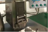 Semi автоматическая машина завалки капсулы/машина завалки капсулы лаборатории