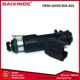 Gicleur 16450-RJA-A01 d'injecteur d'essence pour ACURA RL, TL, aperçu gratuit de MDX