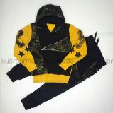 Спорты одевают для одежды детей