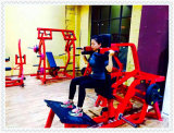 V-Squate, de Apparatuur van de Sterkte van de Hamer van de Gymnastiek van de Geschiktheid