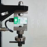 Всеобщий тестер прочности на растяжение (одностоечный) (GT-C02-1)