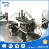 機械を製造する湿ったワイプ